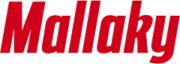 Mallaky logo
