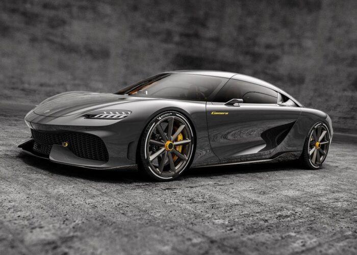 سيارة-جيمير-اMega-GT-السيارة-الخارقة-من-نوعها
