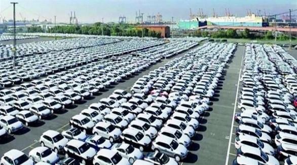 السيارات الكروس أوفر الأكثر مبيعا