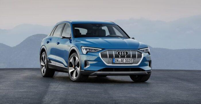 Audi e tron 2020 780x405 1