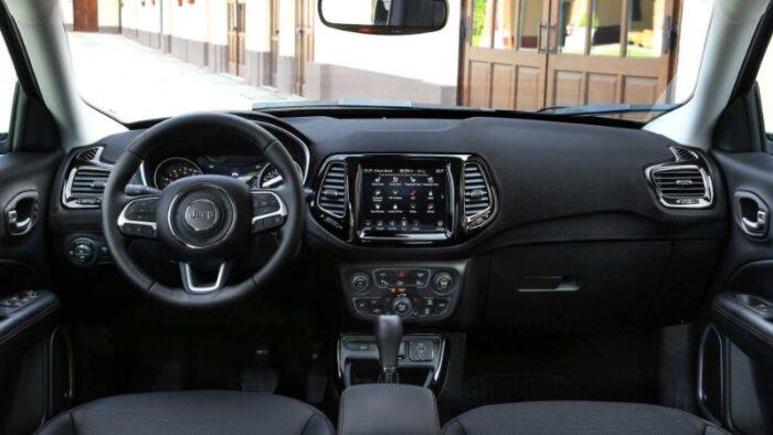jeep compass 2021 europa 7