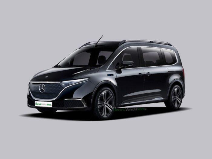 022-Mercedes-EQT