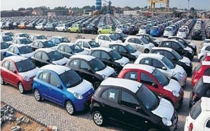 أرخص سيارات جديدة