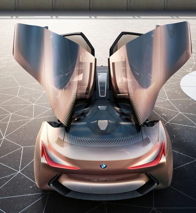 أروع 10 سيارات في العالم .. السيارات الأكثر جنونًا