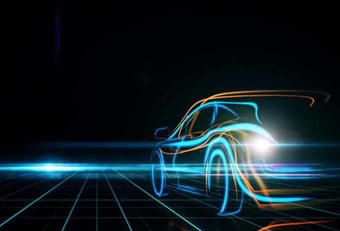 مصطلحات السيارات الكهربائية