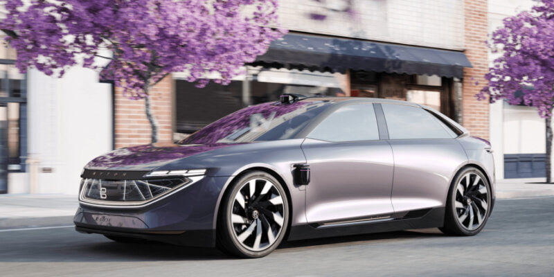 byton k byte concept car 2018 02 888x444 1