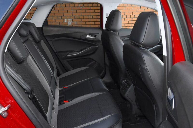 Opel grandland x hybrid 202120210212 1098