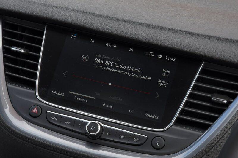 Opel grandland x hybrid 202120210212 1102