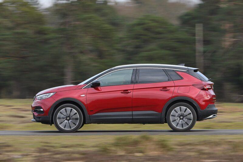 Opel grandland x hybrid 202120210212 1103