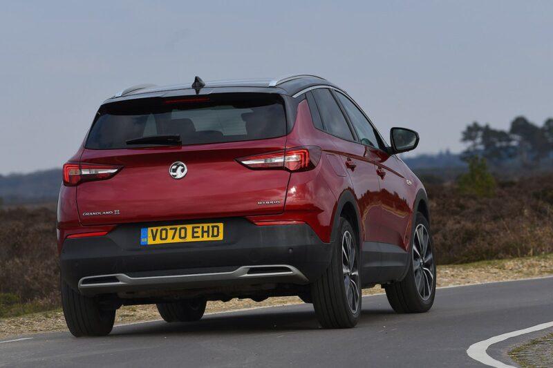 Opel grandland x hybrid 202120210212 1105
