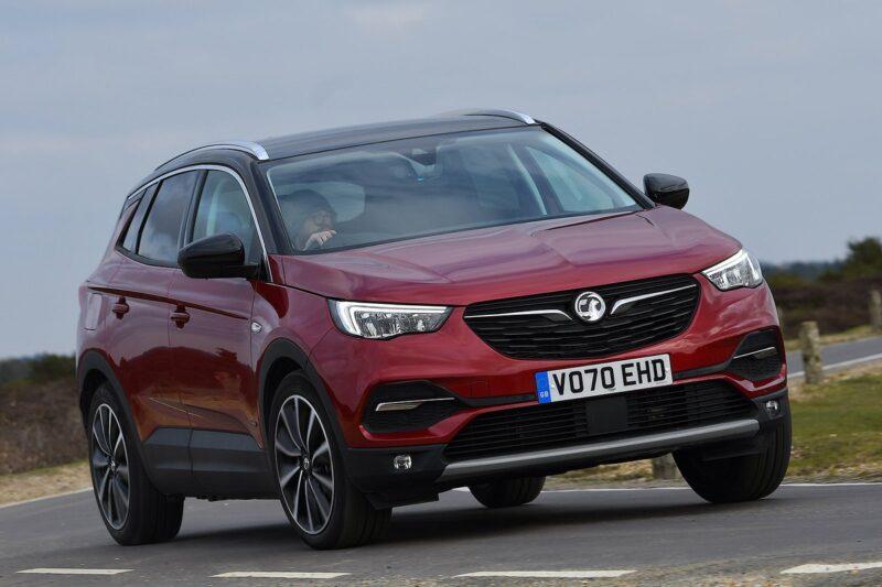 Opel grandland x hybrid 202120210212 1108 1