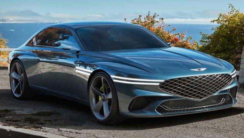 7 سيارات جديدةموديلات السيارات الجديدة المترقب وصولها يترقبها العالم خلال السنوات القادمة